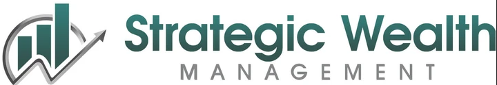 Strategic Wealth Management Pty Ltd logo