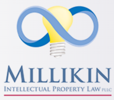 Millikin Intellectual Property Law