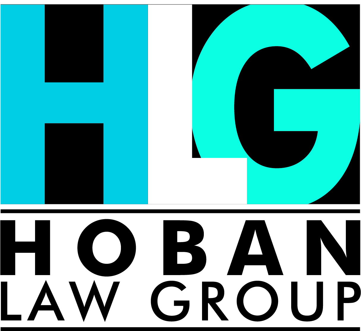 Hoban Law Group logo