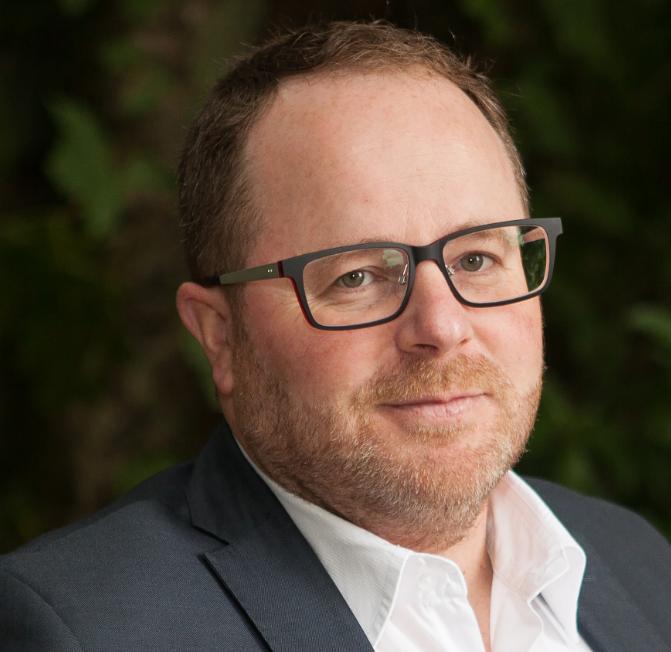 Mark Copeland - Mark Copeland Lawyers