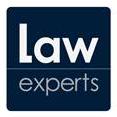 Law Experts, Gamsjäger | Wiesflecker logo