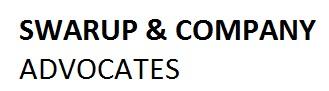 Swarup & Company logo