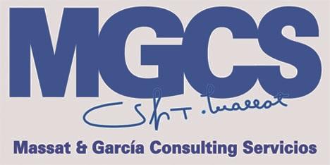 Massat y Garcia Consulting Servicios, s.c.