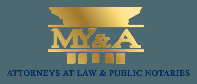Mora Yglesias & Associates logo