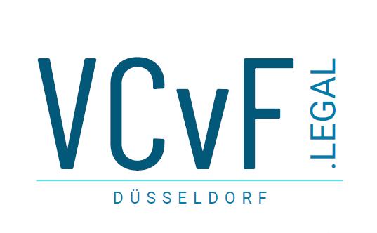 VCvF.legal logo