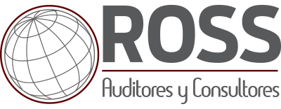 ROSSAuditores y Consultores logo
