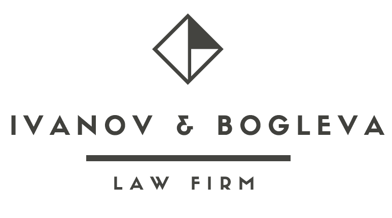 Ivanov & Bogleva Law Firm