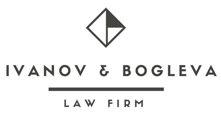 Ivanov & Bogleva Law Firm