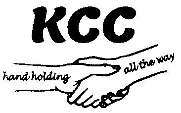 KCC Group logo