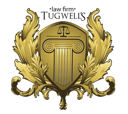 Tugwell's Law Firm logo