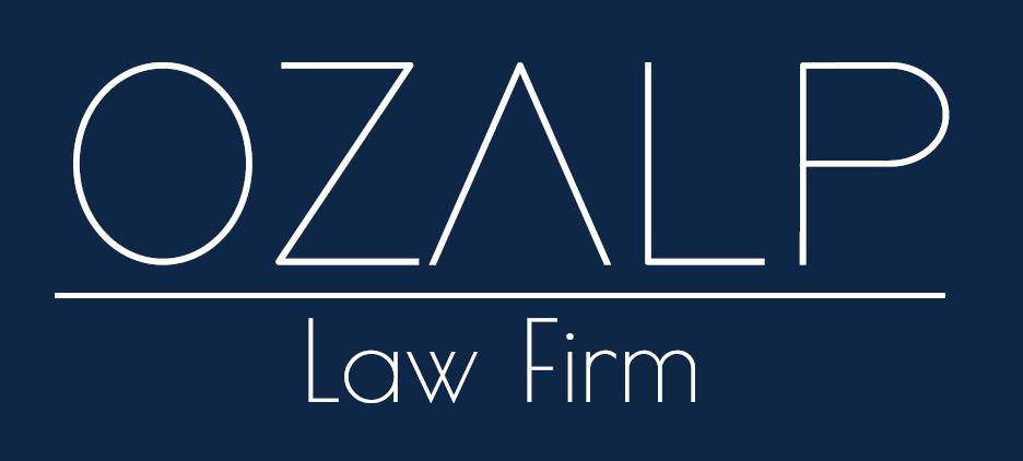 OZALP logo