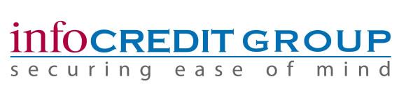 Infocredit Group Ltd (Cyprus)