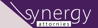 Synergy Attornies logo