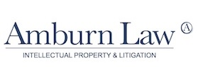 Amburn Law logo