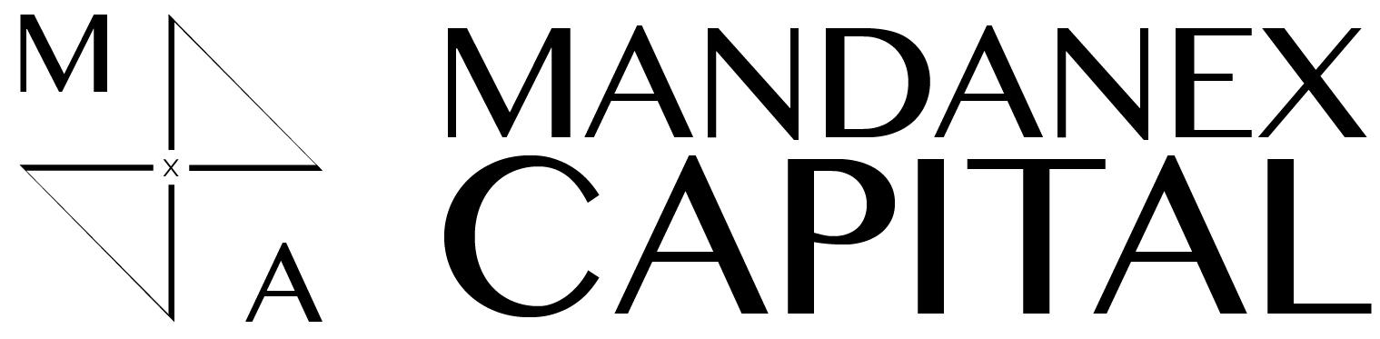 Mandanex Capital Pty Ltd logo