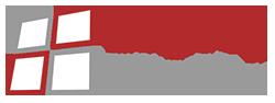 LEGORA Ltd. logo