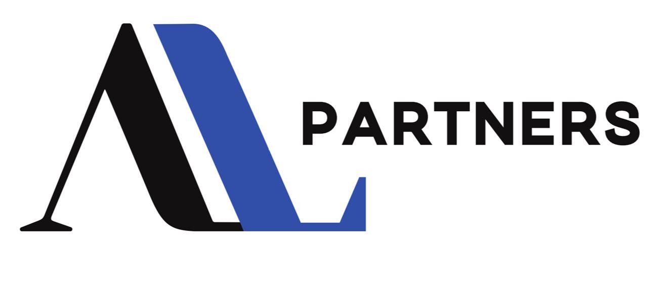 AL Partners logo