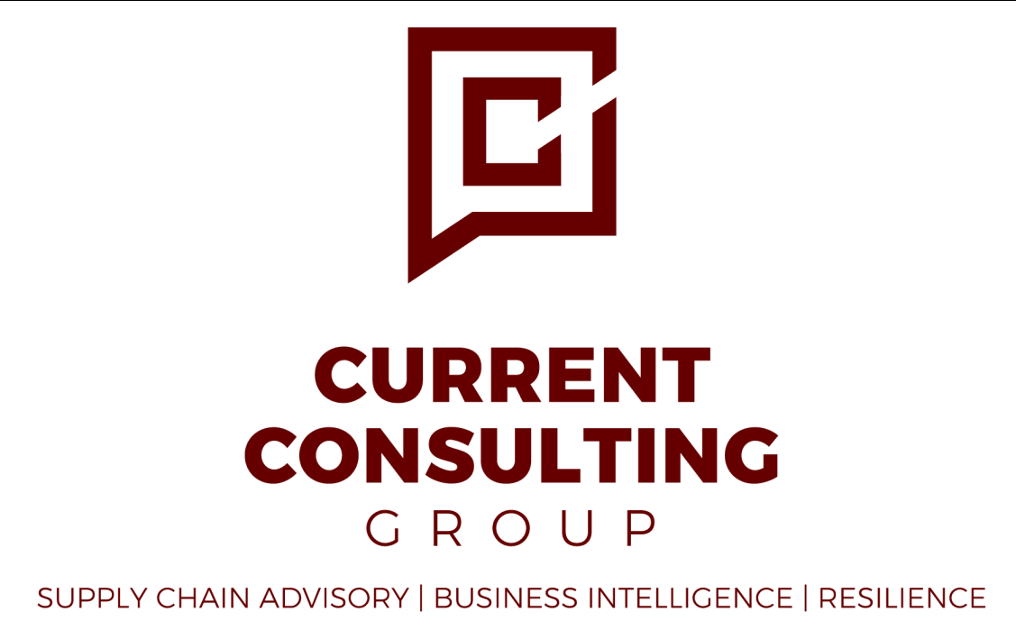 Current Consulting Group logo