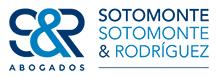Sotomonte, Sotomonte & Rodríguez logo