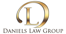 Daniels Law Group