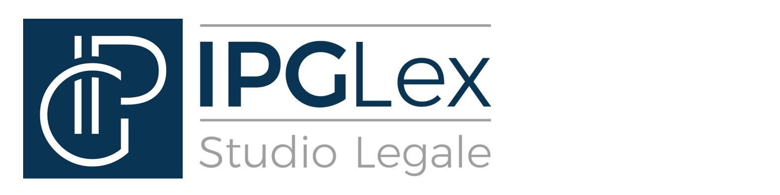 IPG Lex logo