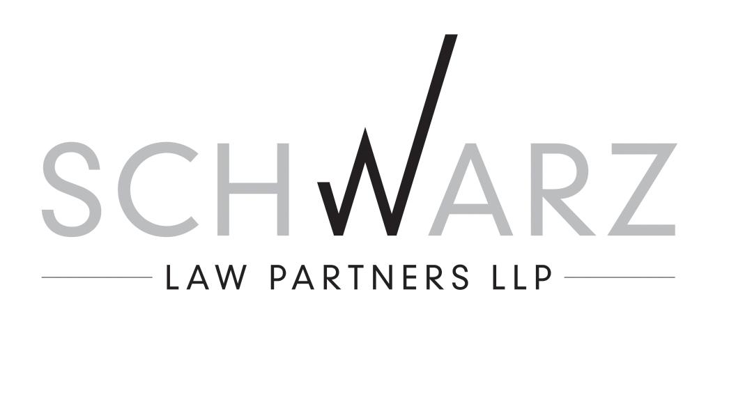 Schwarz Law Partners LLP logo