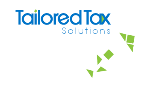 Tailored Tax Solutions logo