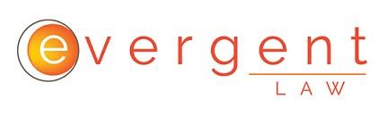 Evergent Law logo