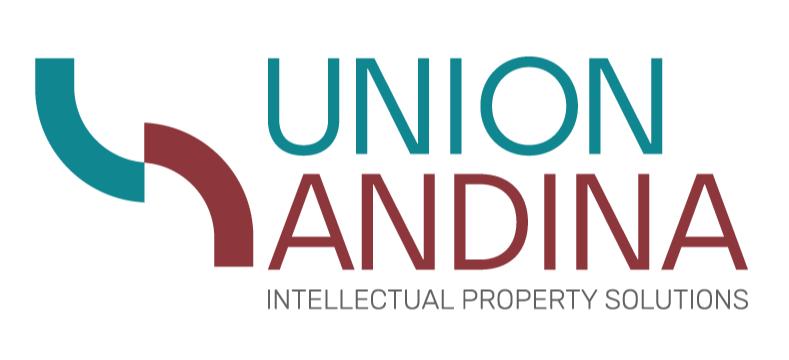 Union Andina logo