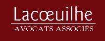 Lacœuilhe Avocats Associés logo