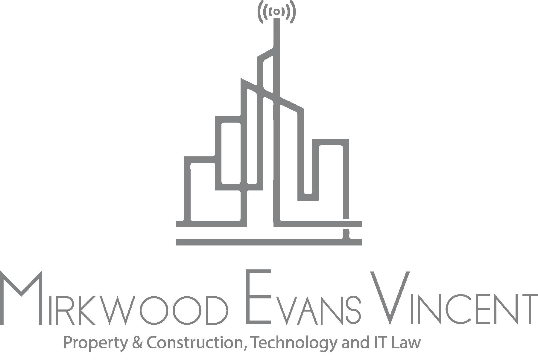 Mirkwood Evans Vincent