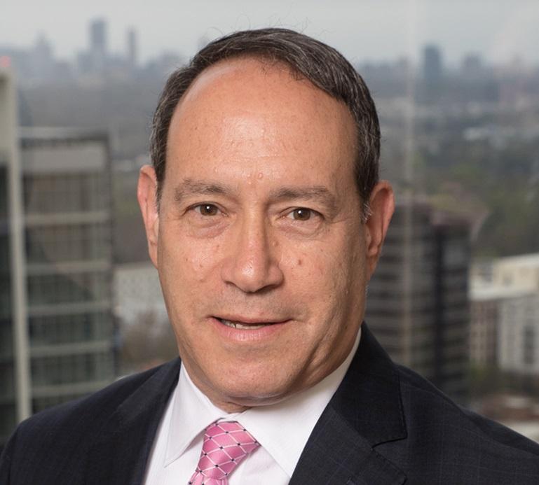Michael S. Rosenthal - Taylor English Duma