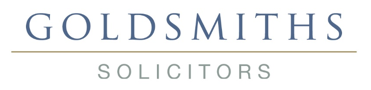 Goldsmiths Solicitors