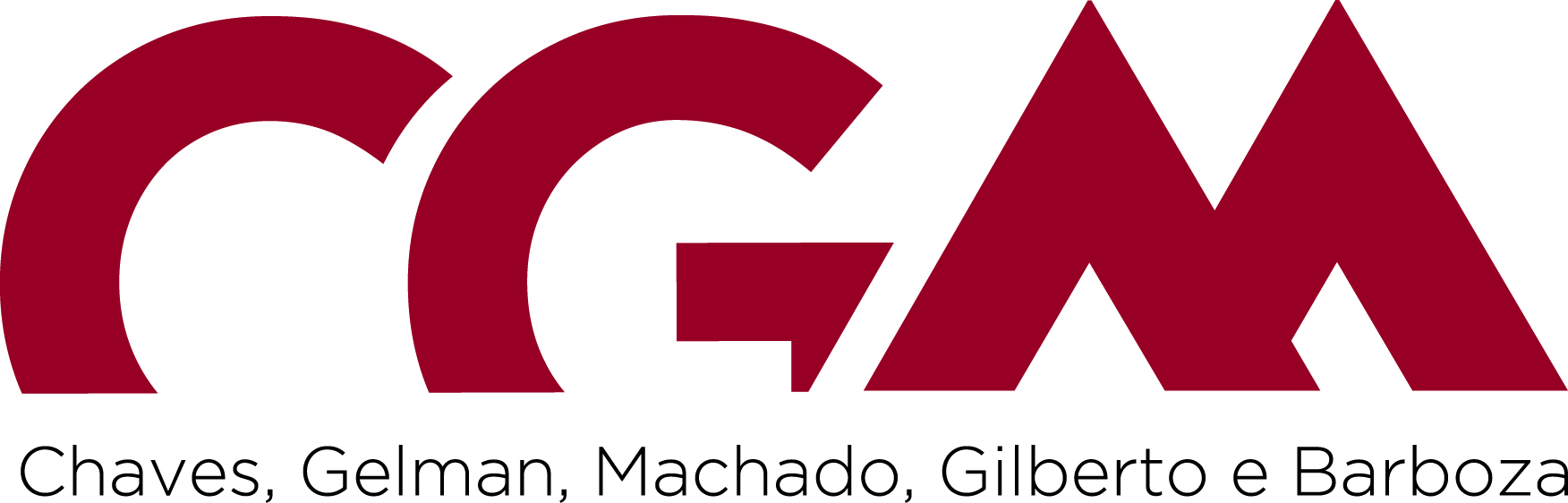 CGM Advogados