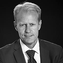 Anders Hedetoft - Holst, Advokater