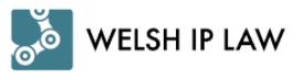 Welsh IP Law, LLC logo