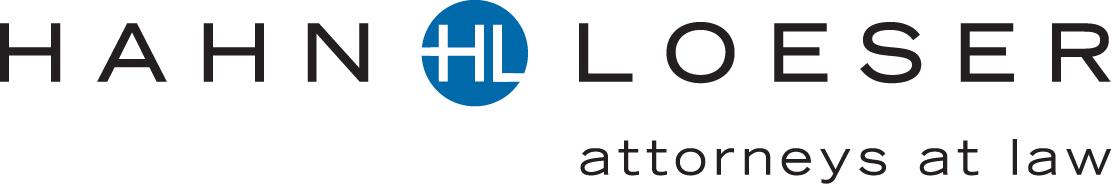 Hahn Loeser & Parks LLP logo