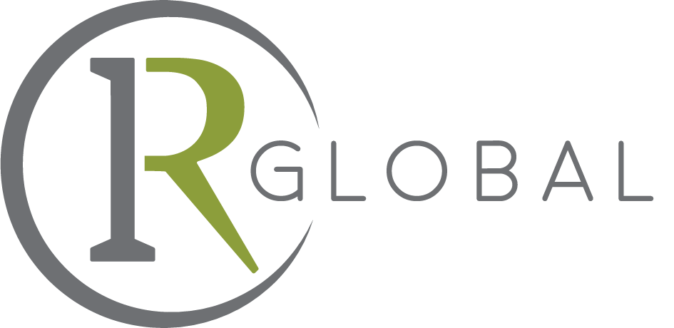 IR Global logo