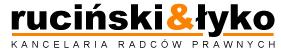 Ruciński & Łyko Legal Advisors LP