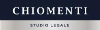 Chiomenti Studio Legale logo