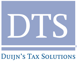 DTS Duijn's Tax Solutions BV