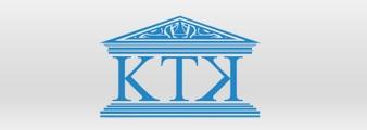 KTK Advocates logo