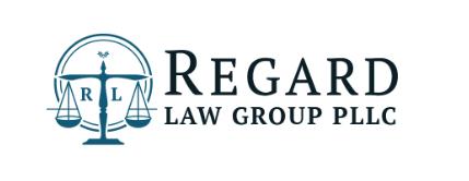 Regard Law Group PLLC logo