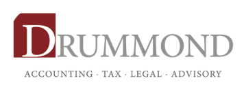 Drummond Advisors logo