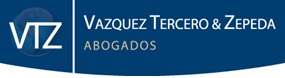 Vázquez Tercero & Zepeda Abogados