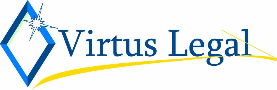 Virtus Legal logo