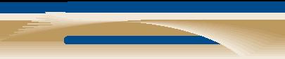 G.C. Consultants, Inc. logo