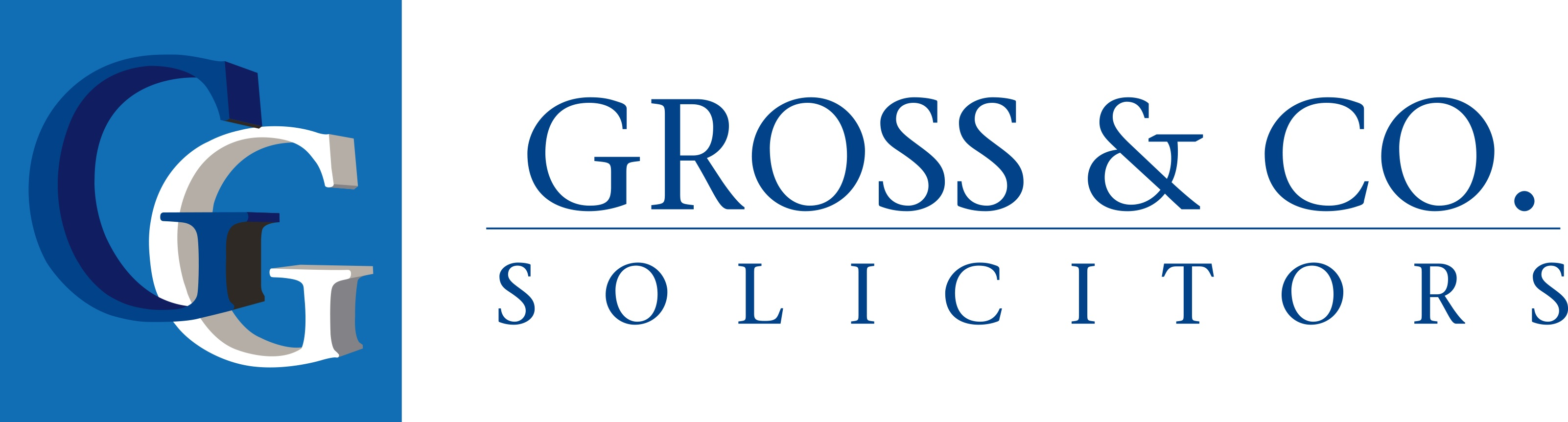 Gross & Co Solicitors