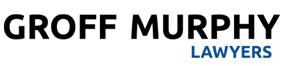 Groff Murphy PLLC logo