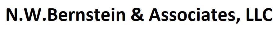 N.W.Bernstein & Associates, LLC logo